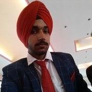 Tan******** Singh (Tanveersingh0)