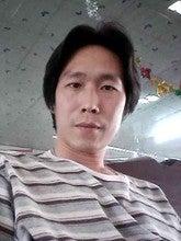 Phatsanat Udomwongyont (Drwanlop)