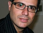 Raul Garcia Morales (Mmraul2002)