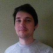 Pavel Voinau (Switchpipi)
