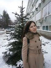 Nasyrova  Lyaysan (Lyasanr)