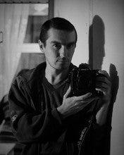 Ruslan Shugushev (Ruslanshug)