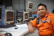 Tri  Agung Susilo Haryono (Agungsusilo)