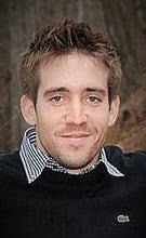 Ben Stanton (Benstanton1)