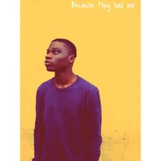 Tomiwa Ajayi (Olamiiblog)