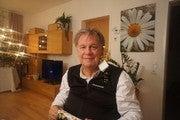 Andries Michel (Terravue)