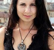 Yulia Korotenko (Yulaaula)
