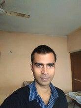 Alok Kumar Tripathi (Advaktripathi14)