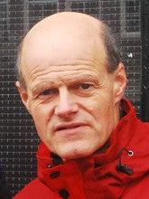 Maarten Post (Mx4post)