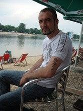 Ivan Videnovic (Ivantalichni)