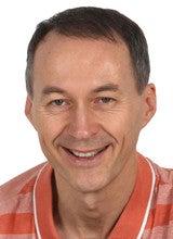 Tomas Broucek (Tbroucek)