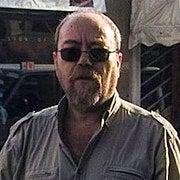 Luis Luz (Artbarreiro)
