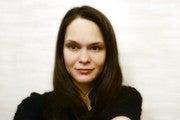Tamara Ponezha (Tamaraponezha)