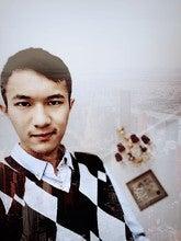 Yuan Haowen (Yuanhaowen1993)
