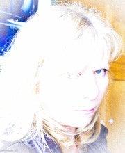 Jenny Cottingham (Jennycottingham)