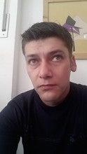 Volodymyr Bychenko (Byka82)