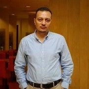 Mohamed Helal (Abuhelal76)