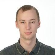 Andrii Karmyshev (Spartak26)