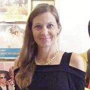 Pamela Key (Keypam1966)