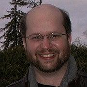 Anthony Rimkunas (Tonyrimk)