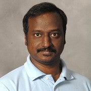 Sandhanakrishnan Cattavarayane (Sandhanakrishnan)