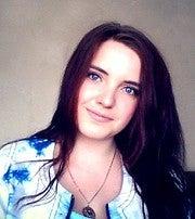 Nina Vlasova (Ninavlasova777)