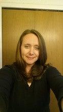 Kelly McCormack (Kellymccormack79)