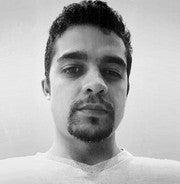 Marcelo Moreira Xavier (Marcelomxavier)
