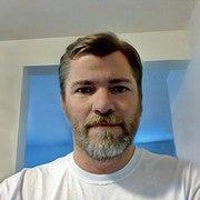 Kevin Lucas (Kblucas)