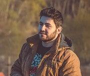 Paraschiv Alexandru Serban (Alecsps)
