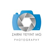 Zarni Yeyintmg (Violinjohsua)