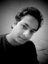 Sumit Gupta (Sumitguptasml)