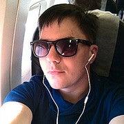 Renat Sadykov (Renat2025)