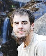 Pablo Rodriguez (Pablomen)