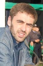 Chermen Otaraev (Otaraev74)