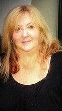 Annmarie Finn (Ree2016)