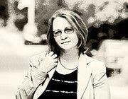Irina Veselova (Velesovar)