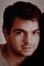 Spiros Papavlasopoulos (Spap71)