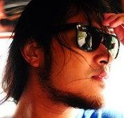 Suppakorn Singhabutr (Baitong333)