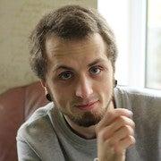 Ruslans Strelniks (Aidokunik)