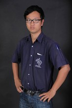 Phirawat Mungthong (Phirawasm)