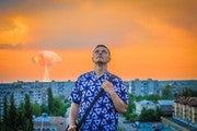 Yaroslav Veretin (Horkins)