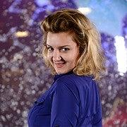 Iryna Boiar (Manutv330)