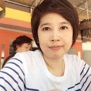 Kanlaya Thipwong (Infinitypoky)