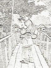 Werayuth Tessrimuang (Werayuth)