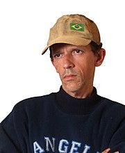 Leonardo Schluckebier Do Nascimento (Leonardoprocter)