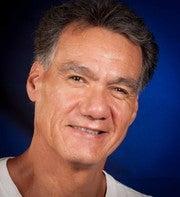 Marcos Casiano (Mcasiano)
