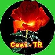 Cevriye Tunca (Cewi0909)