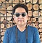 Adisorn Sukhamwang (Adisorn123)