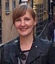 Ekaterina Krivtsova (Katkrivtsova)
